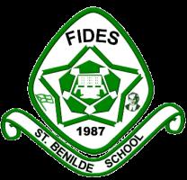 ST. BENILDE SCHOOL - LMS